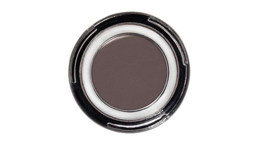 MAYBELLINE NEW YORK Tattoo Brow Augenbrauenpomade