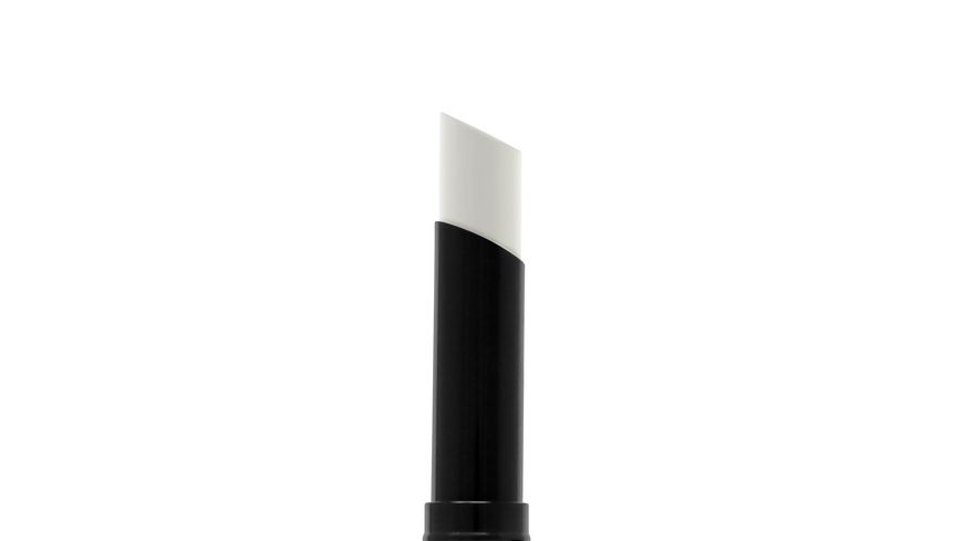 MAYBELLINE NEW YORK Super Stay Eraser Lippenstift Entferner
