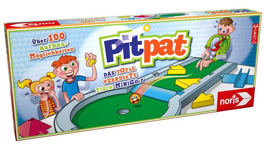 Simba Game More Pitpat