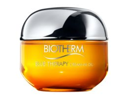BIOTHERM Blue Therapy Cream in Oil Gesichtscreme