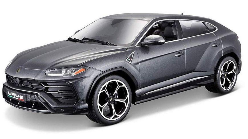 Maisto 1 24 Lamborghini Urus