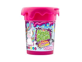 CRAZE Magic Slimy Unicorn