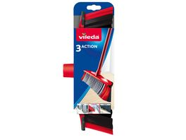 vileda 3Action Besen
