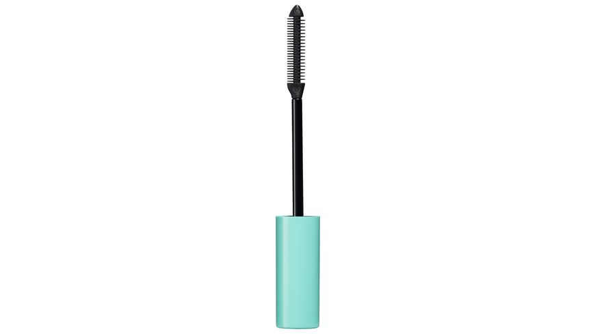 L OREAL PARIS Magic Retouch Schlaefenmascara 3 Chatai