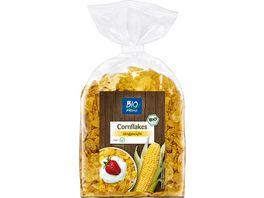 BIO PRIMO Cornflakes ungesuesst