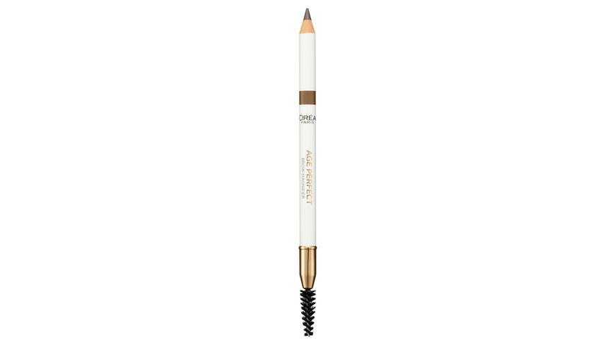 AGE PERFECT L OREAL PARIS Age Perfect Augenbrauenstift