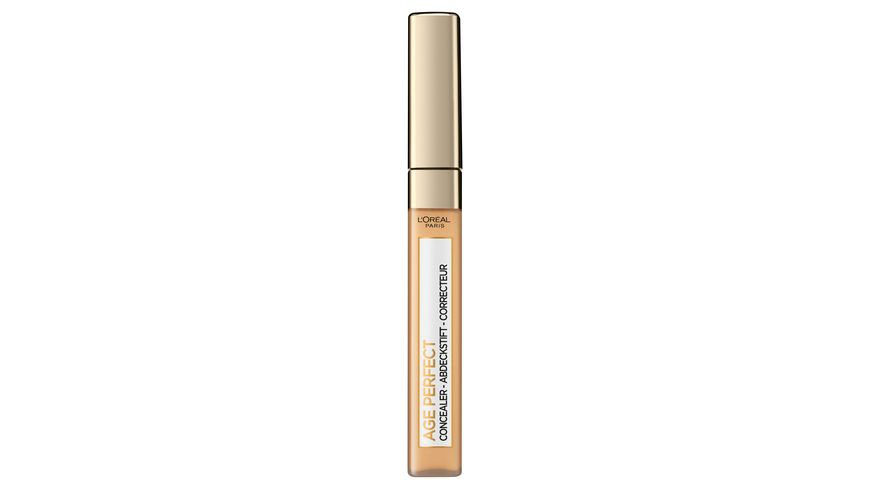 AGE PERFECT MAKE UP von L Oreal Paris Abdeckstift
