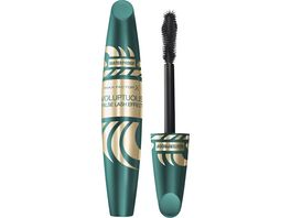 MAX FACTOR Voluptuous False Lash Effect Mascara Waterproof