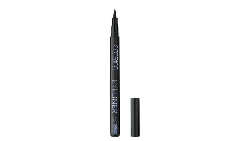 Catrice Eyeliner Pen Waterproof