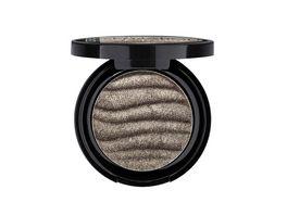Catrice Metal Sensation Ultra Creamy Eyeshadow
