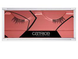 Catrice Lash Couture Corner Lashes