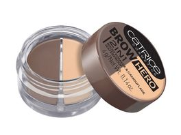 Catrice Brow Hero 2in1 Brow Pomade Camouflage Waterproof