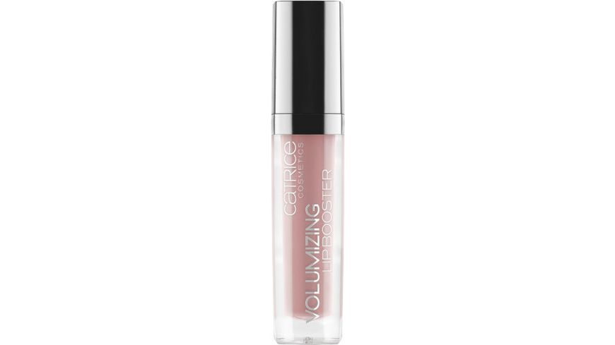 Catrice Volumizing Lip Booster