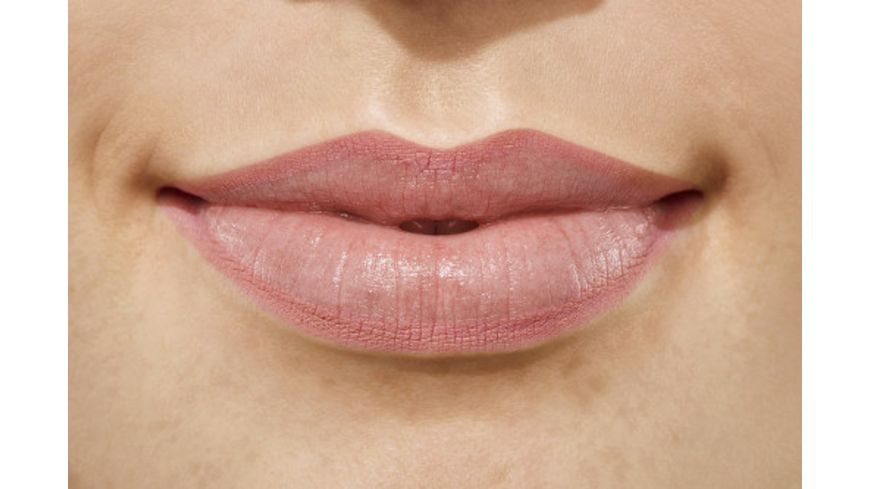 Catrice Lip Foundation Pencil