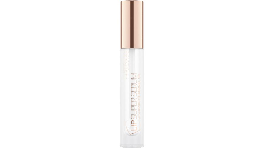 Catrice Lip Super Serum