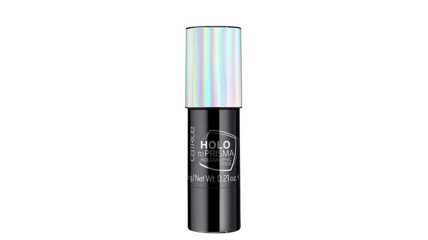 Catrice Holo To Prisma Holographic Stick
