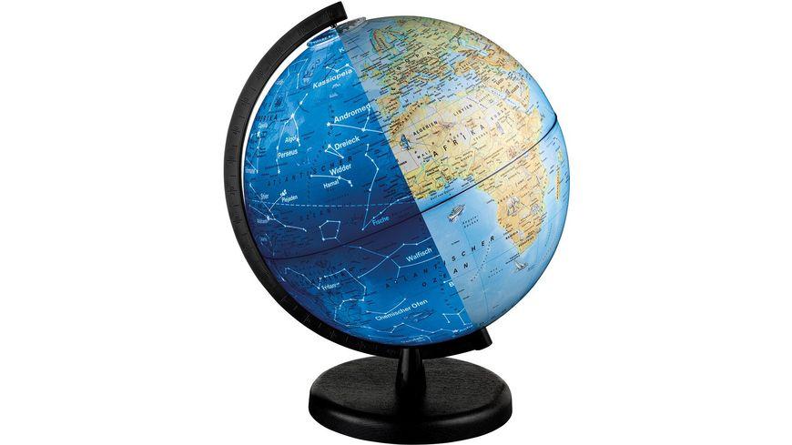 KOSMOS Tag und Nacht Globus