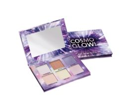 Misslyn COSMO GLOW Highlighting Palette