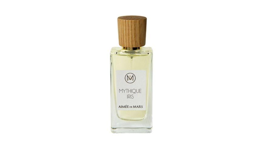 AIMEE DE MARS Mythique Iris Eau de Parfum