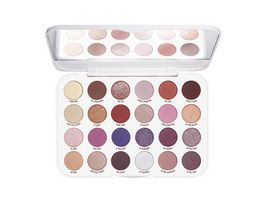 essence eye flirt party look eyeshadow palette