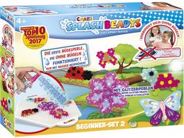 CRAZE Splash Beadys Beginner Set Girls