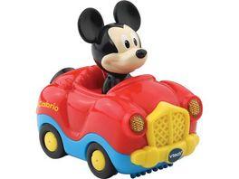 VTech Tut Tut Baby Flitzer Micky Mouse
