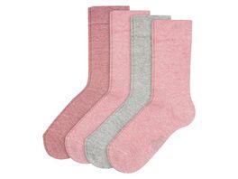 s Oliver Kinder Socken Classic 4er Pack