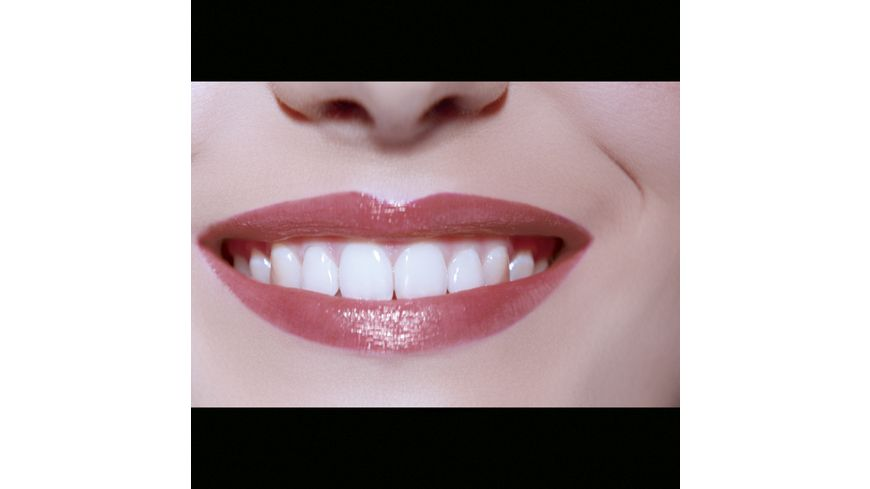 GIORGIO ARMANI Lippenstift Ecstasy Shine