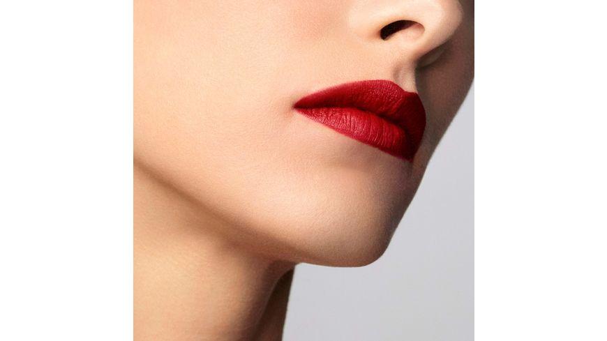 GIORGIO ARMANI Lippenstift Lip Maestro