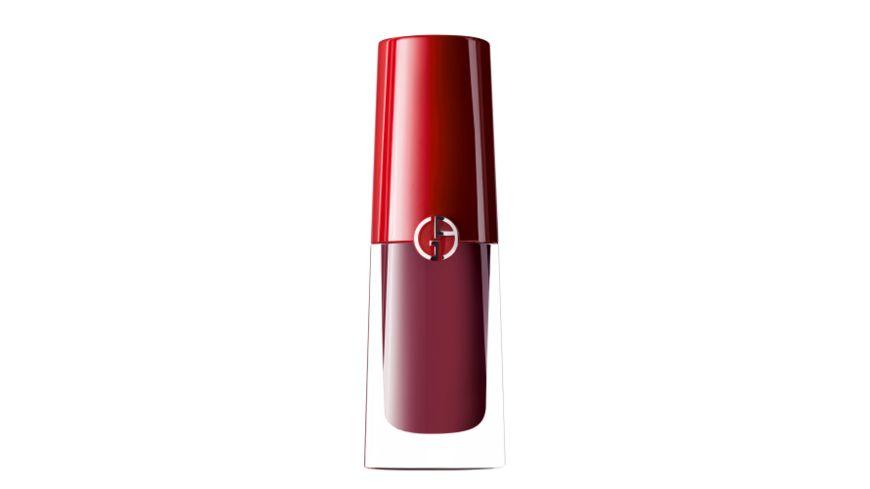 GIORGIO ARMANI Lippenstift Lip Magnet