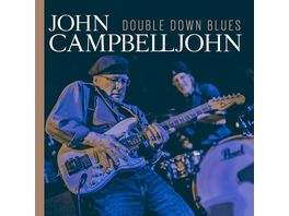 Double Down Blues