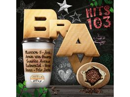 Bravo Hits Vol 103
