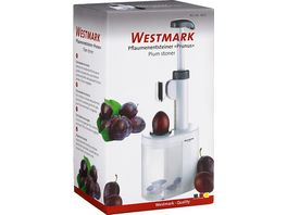 WESTMARK Pflaumen Entsteiner Prunus