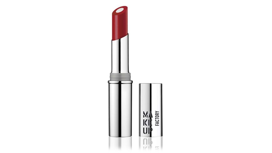 MAKE UP FACTORY Inner Glow Lip Color