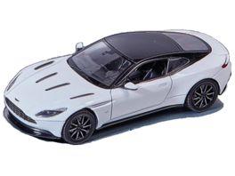 Motor Max Aston Martin DB 11