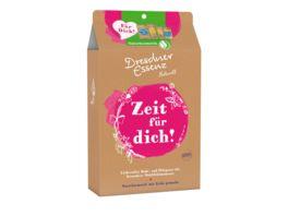 Dresdner Essenz Geschenkset Zeit fuer dich