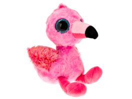 Mueller Yoohoo Flamingo 17 cm