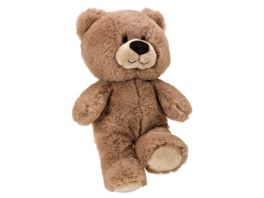 Mueller Toy Place Soft Baer 33 cm