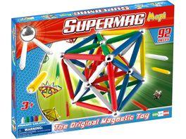 Beluga Supermag Maxi Primary 92 tlg