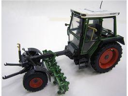 weise toys 1011 Geraetetraeger 360 GT Ausfuehrung mit Ruebenhacke 1984 1996 2010