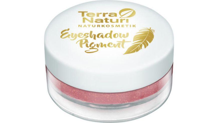 Terra Naturi Eyeshadow Pigment