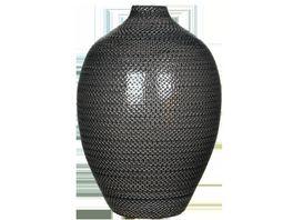 Vase L GABRIEL