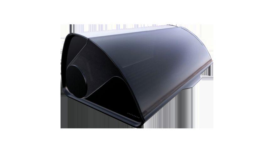 WMF Brotbox