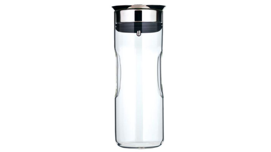 WMF Wasserkaraffe 0 8l