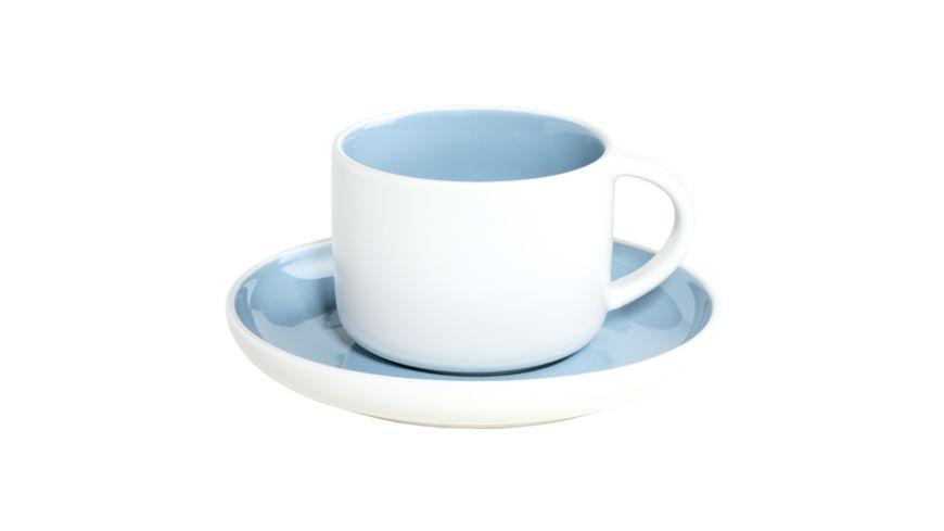 MAXWELL WILLIAMS Tint Tasse Hellblau