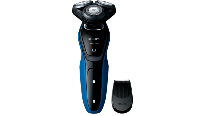 PHILIPS Shaver SERIES 5000