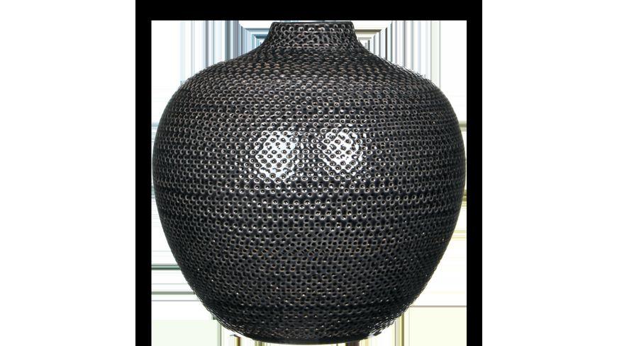 Vase M GABRIEL