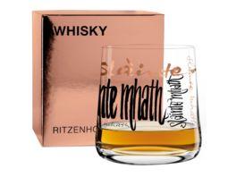 RITZENHOFF Whiskyglas C Dorsch