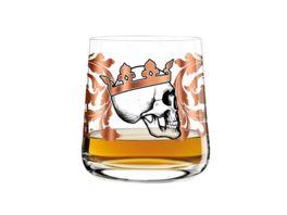 RITZENHOFF Whiskyglas M Dollmaker