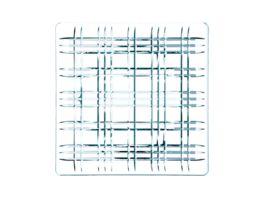 NACHTMANN Platten Square quadratisch 28cm